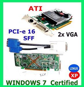 DELL VOSTRO 220 AMD RADEON HD3450 GRAPHICS DRIVERS FOR WINDOWS