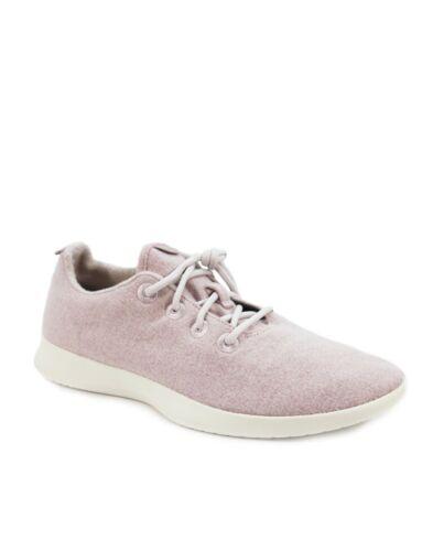 Allbirds Men/'s Wool Runners Tuke French Fry Comfort Shoes FLSAMP