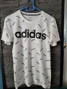 T-shirt Imprimé Hommes Adidas