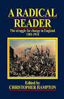 A Radical Reader: The Struggle for Change in England 1381-1914 by Spokesman Books (Paperback, 2006)