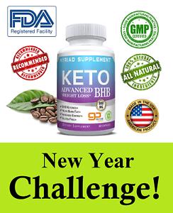 Ultra-Keto-Diet-Pills-60-Capsules-BHB-Best-Ketogenic-Weight-Loss-Supplement