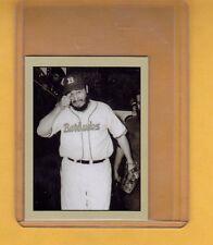 Fidel Castro Pitcher 1959 Los Barbudos, Havana Cuba Lone Star limited edition