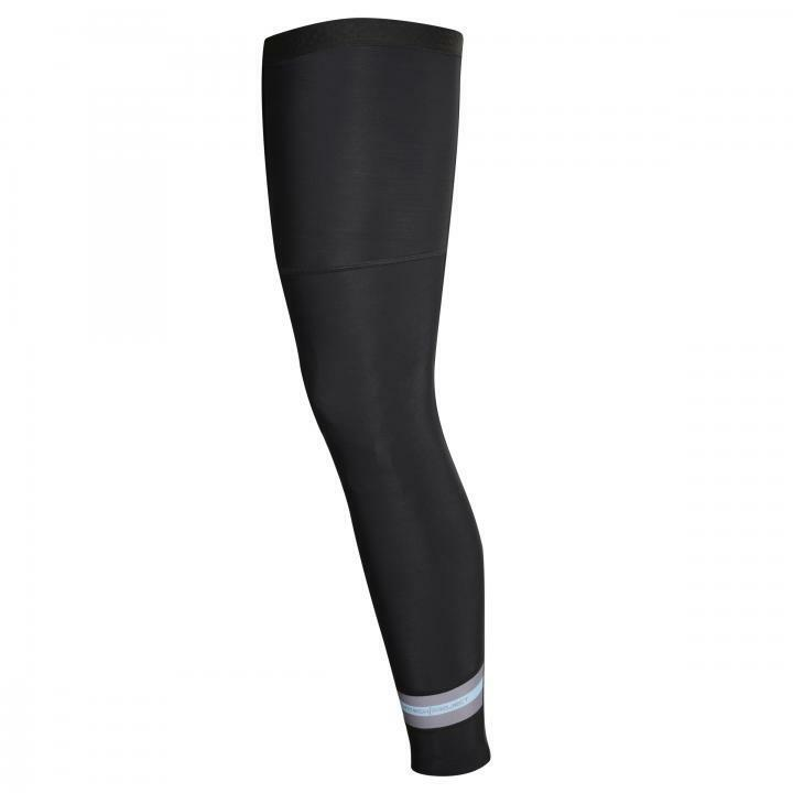 DOTOUT TWISTER THERMAL LEGWARMER LEG WARMER  CYCLING OUTDOOR RUNNING L A17X410  the best online store offer