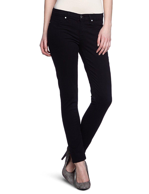 Henry och Belle Woherrar Jeans Skinny Ankle Pants Stitch Fix NWT Sz 31