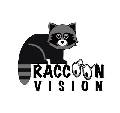 Raccoon Vision
