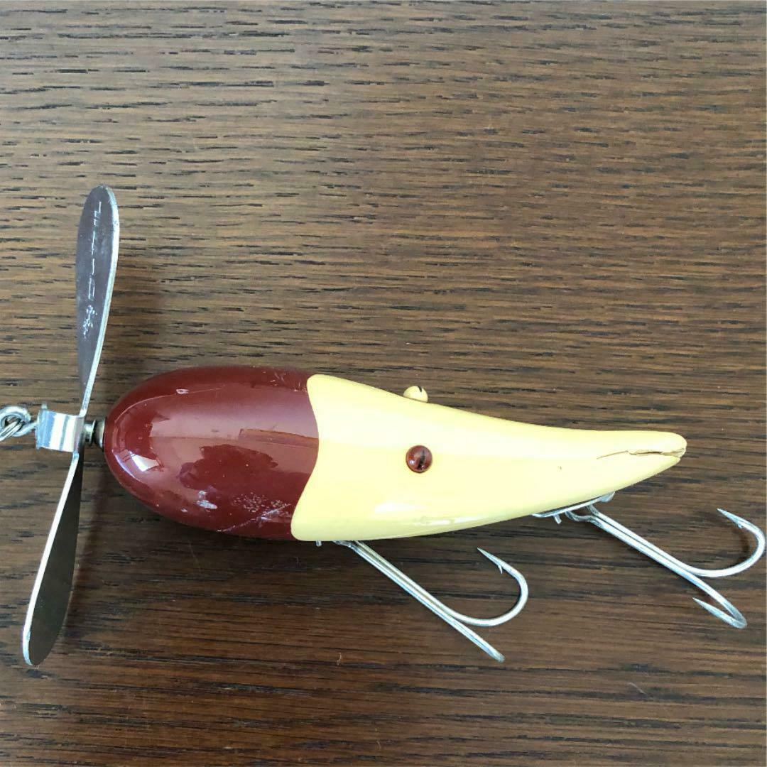 LOCAL LURE Dragonfly Narrow  Used From JAPAN Fishing  latest styles