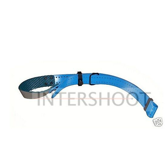 Synthetic Target Rifle Sling for Anschutz Shooting NEW