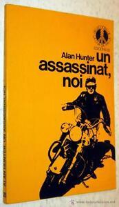 UN-ASSASSINAT-NOI-ALLAN-HUNTER