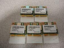 Acer Aspire E5-511P Broadcom WLAN 64Bit