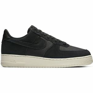 nike air force 1 07 hombre