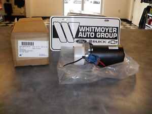 new genuine gm power steering motor 2003 2011 cobalt hhr ion g5 rh ebay com