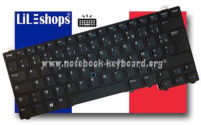 GENUINE FOR HP COMPAQ G62-225DX WQ762UA BLACK US LAPTOP KEYBOARD