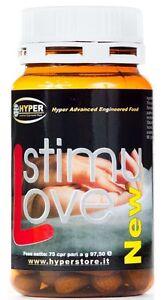 NEW-STIMULOVE-75CPR-penis-erection-increased-Sex-Drive-Libido-Aphrodisiac