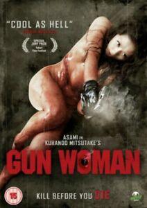 NEW-Gun-Woman-Blu-Ray