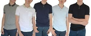 H-amp-M-Mens-Cotton-Polo-Shirts-SALE-Was-22