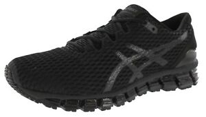 super popular b75a8 9490a Details about ASICS MEN'S GEL QUANTUM 360 SHIFT MX RUNNING SHOES