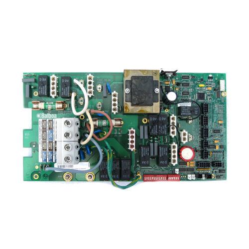 Mainboard GL2000 Mach3 BALBOA PCB Kunststoffgehäuse