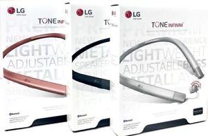NEW-OEM-LG-TONE-INFINIM-HBS-920-Premium-Bluetooth-Wireless-Stereo-Headset-HBS920