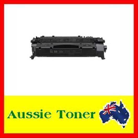 1x HP CE505X 05X LaserJet P2055 Toner Cartridge