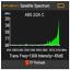 Indexbild 10 - Digital Satellite Finder Meter DVB-S2/S2X 3.5'' LCD GTMedia V8 Satellite Finder