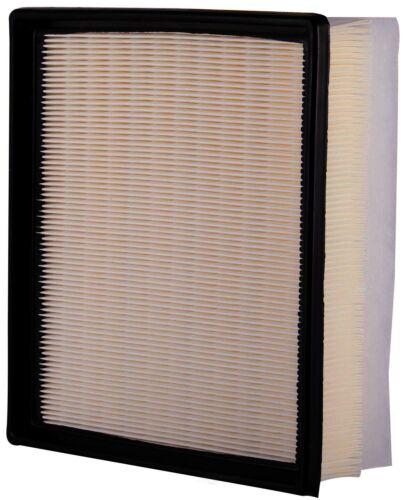 Air Filter Pronto PA99002