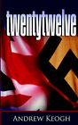 Twentytwelve by Andrew William Keogh (Paperback, 2006)