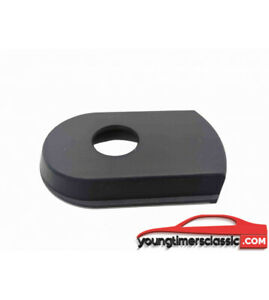 custode-bouchon-d-039-essence-noire-pour-PEUGEOT-205