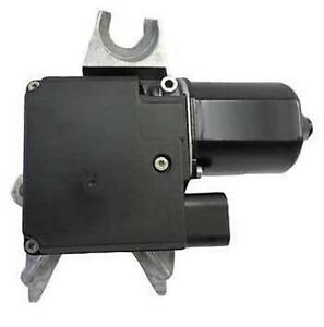 New front windshield window wiper motor 40 1015 chevrolet for 2003 cavalier window motor