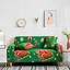 thumbnail 75 - Printed Slipcover Sofa Covers Spandex Stretch Couch Cover Furniture Protector