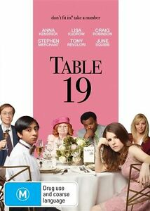 Table-19-DVD-2017-295
