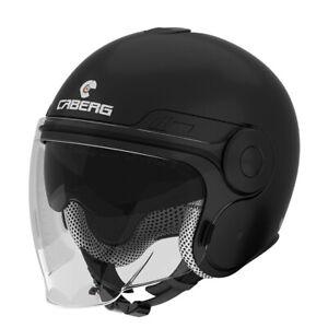 Casco moto scooter jet Kappa Urban talla M