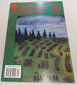 Miniature-Wargames-Number-82-March-1990-oop-SC