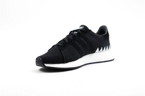 blanco Iniki Shop Barrio Adidas Da8839 Nbhd Negro Chop fX4FH4