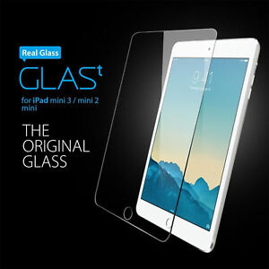 Genuine-Tempered-Glass-Screen-Protector-For-Apple-iPad-Air-1-5-iPad-Air-2-6-uk