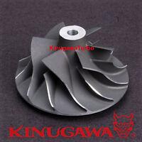 Turbo Compressor Wheel Garrett Gt2056v 720931-5004s T5 03 Vw Axe 2.5l Tdi 170hp