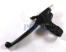 Alloy Clutch Lever For 49cc 60cc 66cc 80cc Motorized Bicycle I LV19