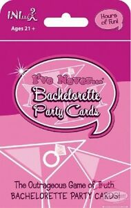 Adult bachelorette party pictures