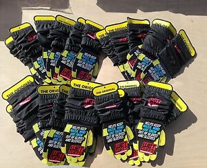 Joblot-Of-1000-X-motorcycle-wet-cuffs-Ideal-for-shows-autojumbles-shops