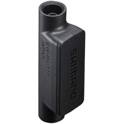MRRP £74.99 Shimano EW-WU111 E-tube Di2 wireless unit inline