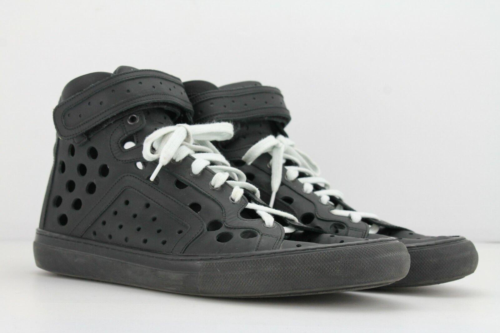 Suchergebnis auf für: Geox Gelb Sneaker