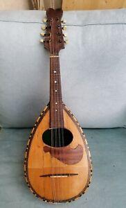Mandolino-Napoletano-primi-anni-del-039-900-restaurato