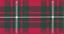 Berisfords-Scottish-Woven-Tartan-Ribbon-7mm-10mm-16mm miniatuur 12