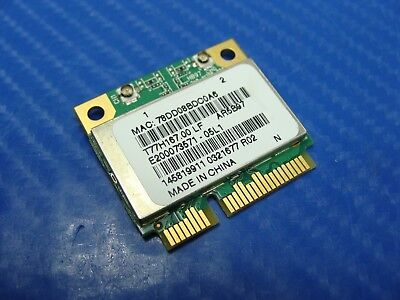 4GB SODIMM Sony VPCF23EFX VPCF23JFX VPCL211FX VPCL213FX VPCL214FX Ram Memory