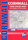 Cornwall by Estate Publications (Paperback, 2001)