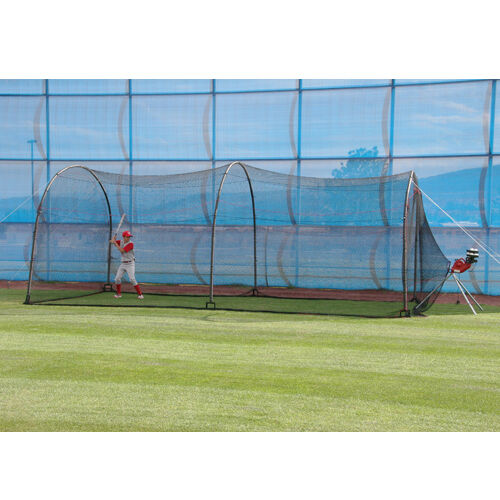 Heater Sports Xtender 24' Cage