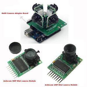 Arducam-Multi-Camera-Adapter-Board-2MP-5MP-Mini-Camera-Module-UNO-R3-for-Arduino