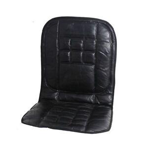 Sitzschoner-Sitzbezug-Autositzbezug-Schonbezug-Ford-KIA-Mercedes-Benz-Volvo