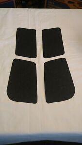 JOHN-DEERE-FOOT-GRIPS-FOR-316-318-322-330-332-GARDEN-TRACTORS