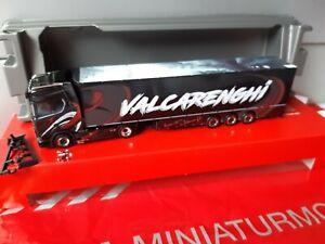 Scania-cs20-HD-valcarenghi-bruno-S-R-L-a-truccazzano-Italy-maleta-de-refrigeracion-310758