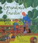 Grandpa's Garden by Stella Fry (Hardback, 2012)
